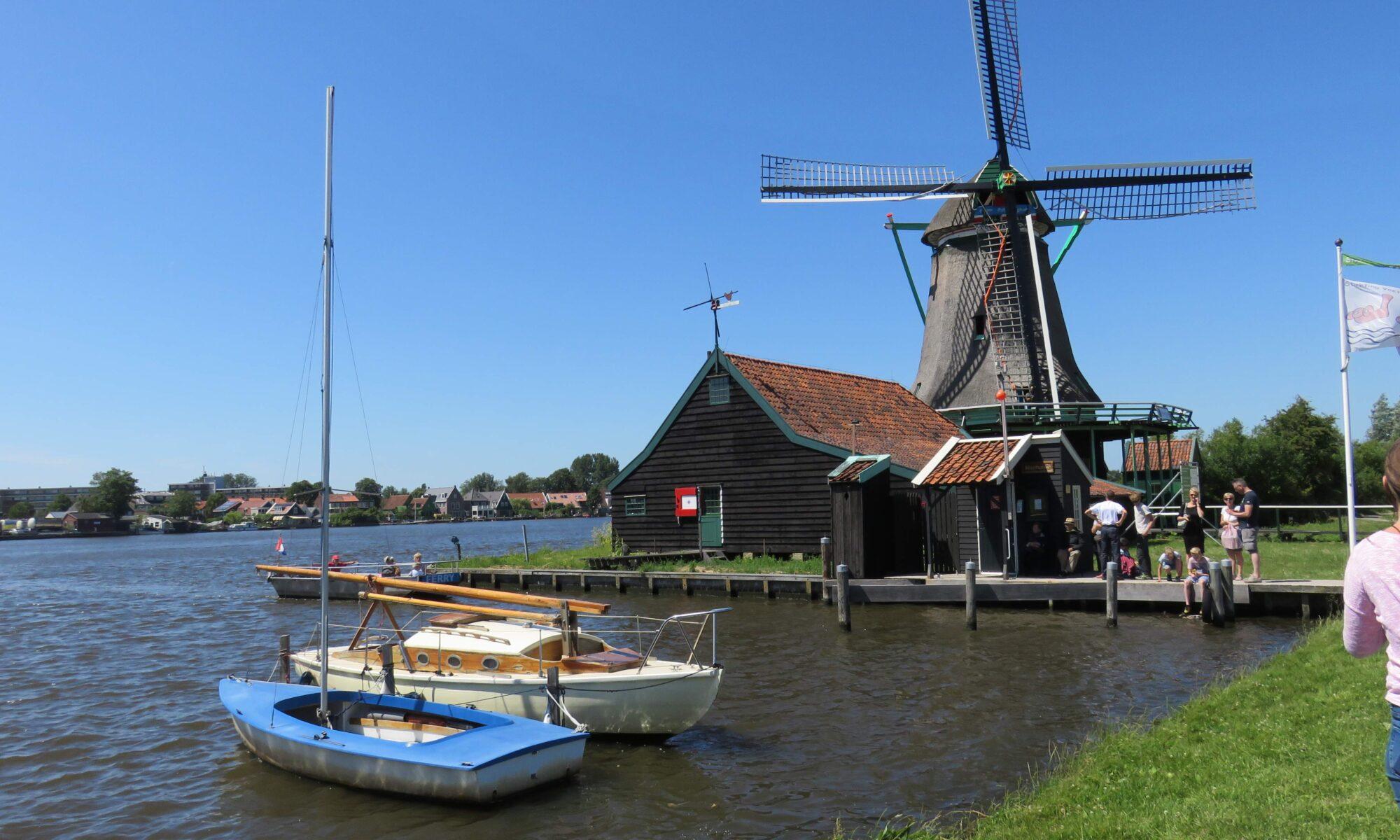 Język niderlandzki